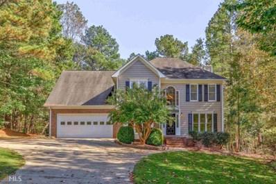 1031 Barnett Ridge, Athens, GA 30605 - #: 8688264