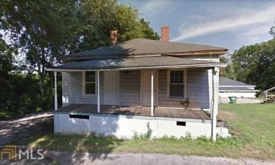 14 Spruce St, Porterdale, GA 30014 - #: 8688391