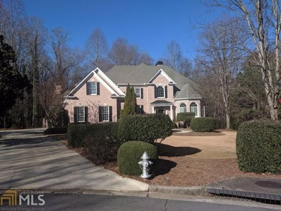 2022 Westbourne Way, Johns Creek, GA 30022 - #: 8688412