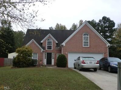 574 Northfield Ct, Lawrenceville, GA 30045 - #: 8688535