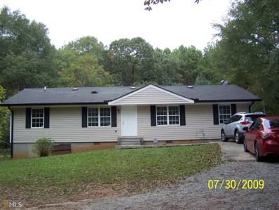 1768 W Highway 16, Jackson, GA 30233 - #: 8688578