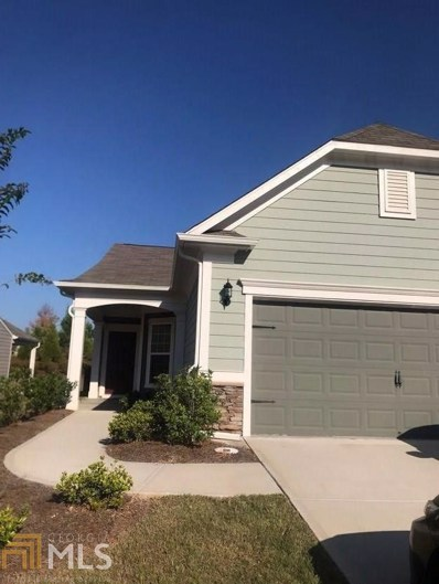 503 Beautyberry Dr, Griffin, GA 30223 - #: 8688701