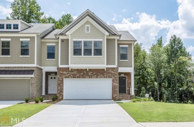 103 Maple Creek Way, Woodstock, GA 30188 - #: 8688978