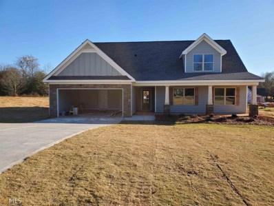 30 Blue Springs, Commerce, GA 30529 - #: 8689140