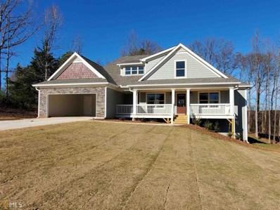 117 Blue Springs, Commerce, GA 30529 - #: 8689154