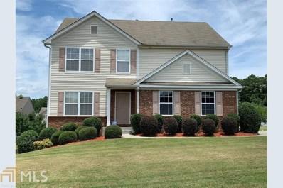 1228 Pine Acre Dr, Sugar Hill, GA 30518 - #: 8689539