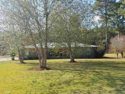 105 Goodwin Dr, Summerville, GA 30747 - #: 8689841