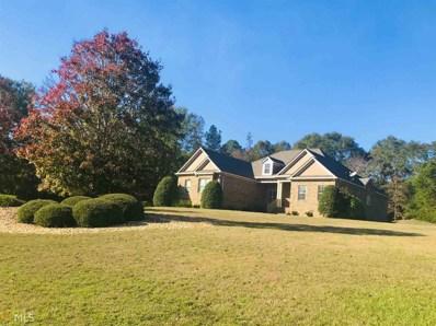 295 Oak Grove Path, Griffin, GA 30224 - #: 8689959