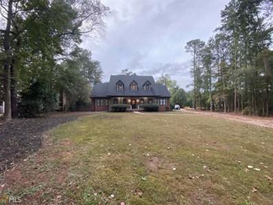 201 Three Oaks, Lawrenceville, GA 30046 - #: 8690056