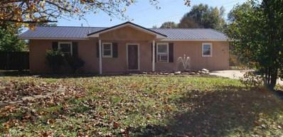 248 Meadow St, Tallapoosa, GA 30176 - #: 8690289