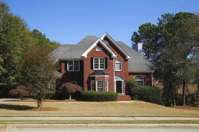 6209 Greens Mill Ridge, Loganville, GA 30052 - #: 8690544