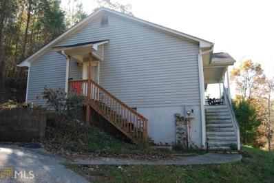 132 Richard St, Clarkesville, GA 30523 - #: 8690705