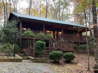 257 Dicks Creek Rd, Clarkesville, GA 30523 - #: 8691223