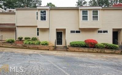 2090 Oak Park Ln, Decatur, GA 30032 - #: 8691261