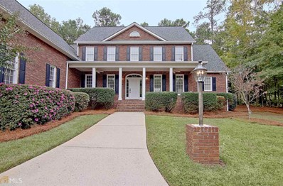604 Graystone Ct, Peachtree City, GA 30269 - #: 8691639