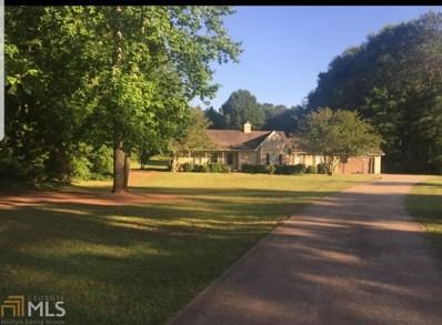 135 Dixie Ln, Covington, GA 30014 - #: 8691711