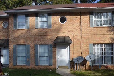 1106 McCords Corner, Conyers, GA 30012 - #: 8692111