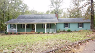 235 Mandy Brooke Dr, LaGrange, GA 30241 - #: 8692249
