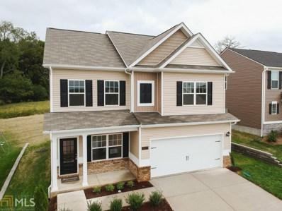 116 Couper Way, Cartersville, GA 30120 - MLS#: 8692287