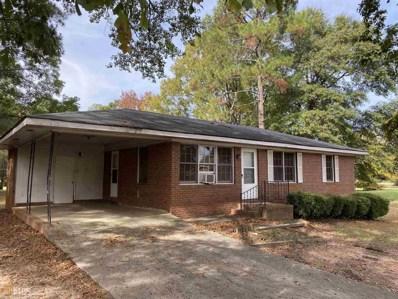 161 Carver Rd, McDonough, GA 30253 - #: 8692438