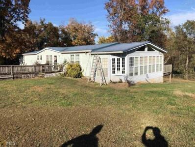 245 Kelly Farm Rd, Newnan, GA 30265 - #: 8692677