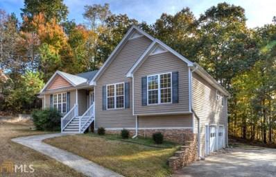 86 Mossy Oak Ln, Dallas, GA 30157 - #: 8692907