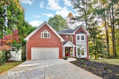 1859 Brockton Glen, Atlanta, GA 30329 - #: 8692930