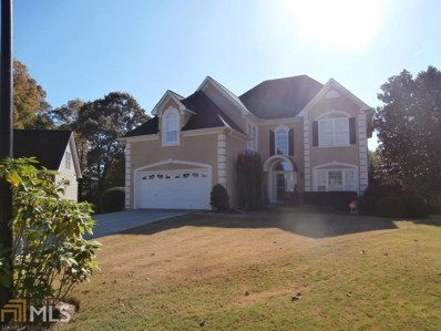 1475 Cheshire Ct, Lawrenceville, GA 30043 - MLS#: 8693097