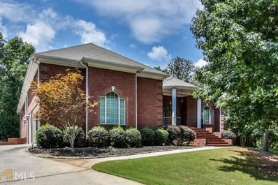 19 Saint Andrews Dr, Cartersville, GA 30120 - #: 8693136