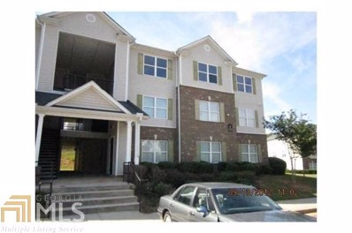 15103 Waldrop Cv, Decatur, GA 30034 - #: 8693201