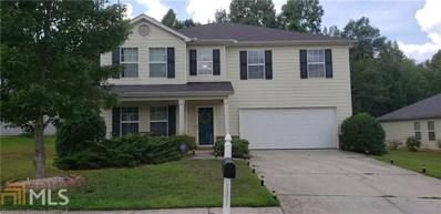 3199 Redwood, Atlanta, GA 30349 - #: 8693435