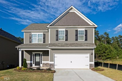 983 Blind Brook Cir, Hoschton, GA 30548 - #: 8693781