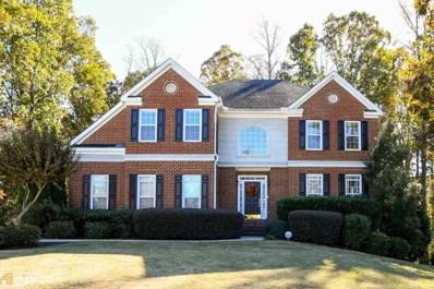 6535 Old Mill Ln, Monroe, GA 30655 - #: 8694052