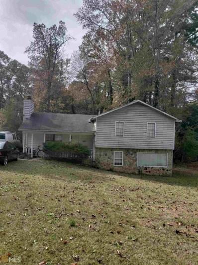 1449 Ridgewood Pl, Lawrenceville, GA 30043 - #: 8694814