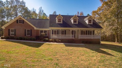 2291 Rabbit Farm Cir, Loganville, GA 30052 - #: 8694847