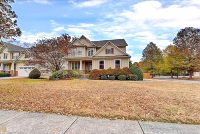 453 Pebble Chase, Lawrenceville, GA 30044 - #: 8694959