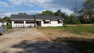 1126 Stone Mountain Lithonia Rd, Lithonia, GA 30058 - #: 8695116