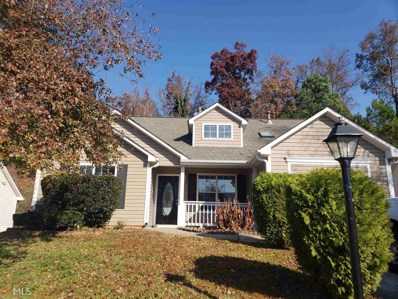 113 Misty Ridge Trl, Stockbridge, GA 30281 - #: 8695354