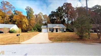 1967 Faith Cv, Atlanta, GA 30349 - #: 8695797