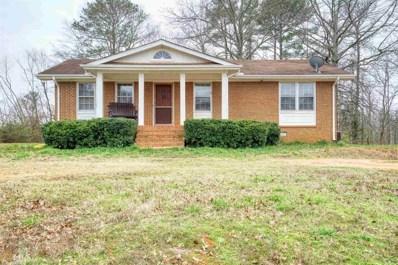 450 Adams Rd, Covington, GA 30014 - #: 8695870