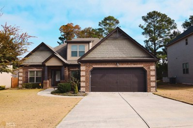 1164 Bentley Estates Dr, Dacula, GA 30019 - #: 8695938