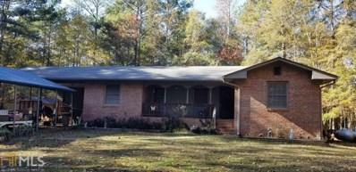 8720 Buchanan Hwy, Dallas, GA 30157 - #: 8696298