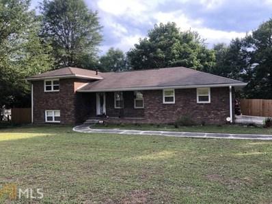 2180 Pinehurst Rd, Snellville, GA 30078 - #: 8696534