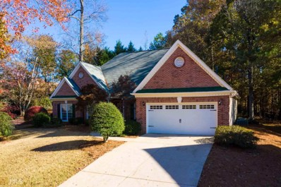 3445 Fox Hollow Way, Suwanee, GA 30024 - #: 8696589