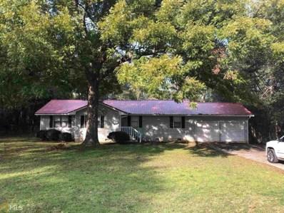 207 Winchester Way, Sandersville, GA 31082 - #: 8696927