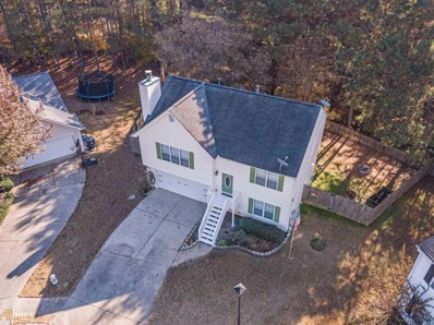 5002 Bathgate Ct, Sugar Hill, GA 30518 - #: 8697006