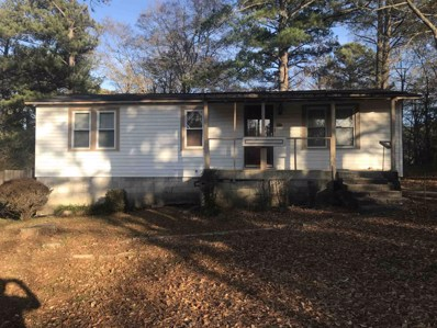 106 Carrie Mae Ln, Stockbridge, GA 30281 - #: 8697051