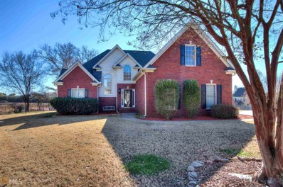 27 Sweet Gracie Hollow, Cartersville, GA 30120 - #: 8697219