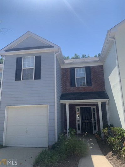 2684 Waverly Hills, Lawrenceville, GA 30044 - #: 8697434