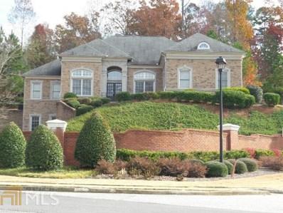 5299 Barrington Trce, Atlanta, GA 30331 - MLS#: 8697912